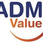 ADMcc